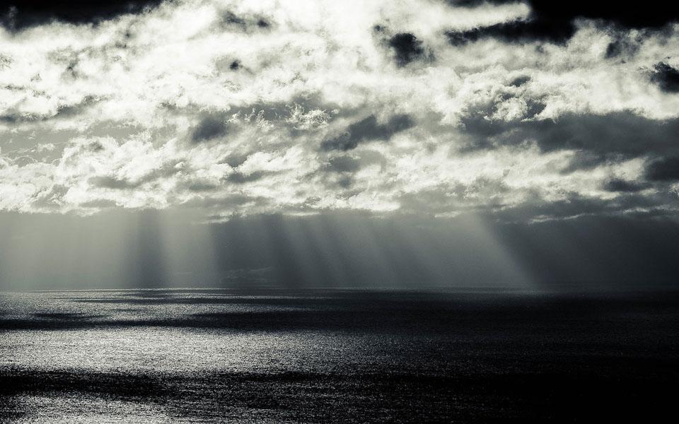 emme-shari_morningfirelight