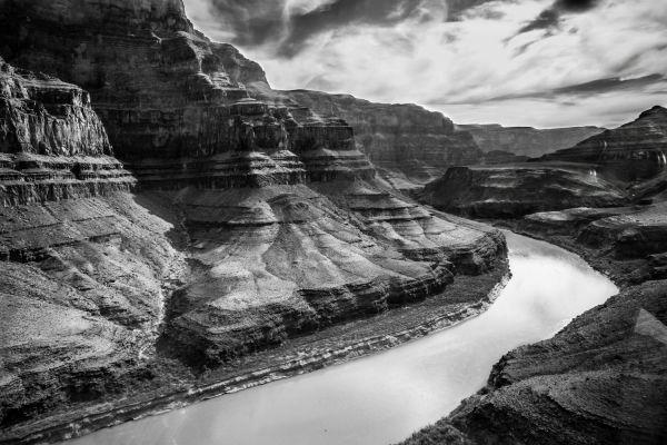 "Nicholas Teetelli – ""The River"""