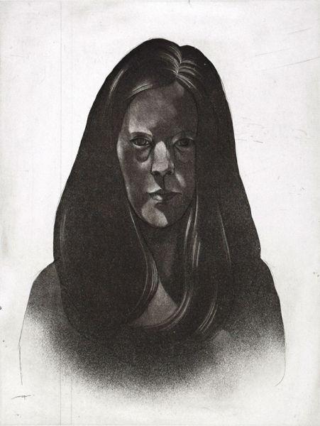 Erin Holscher Almazan