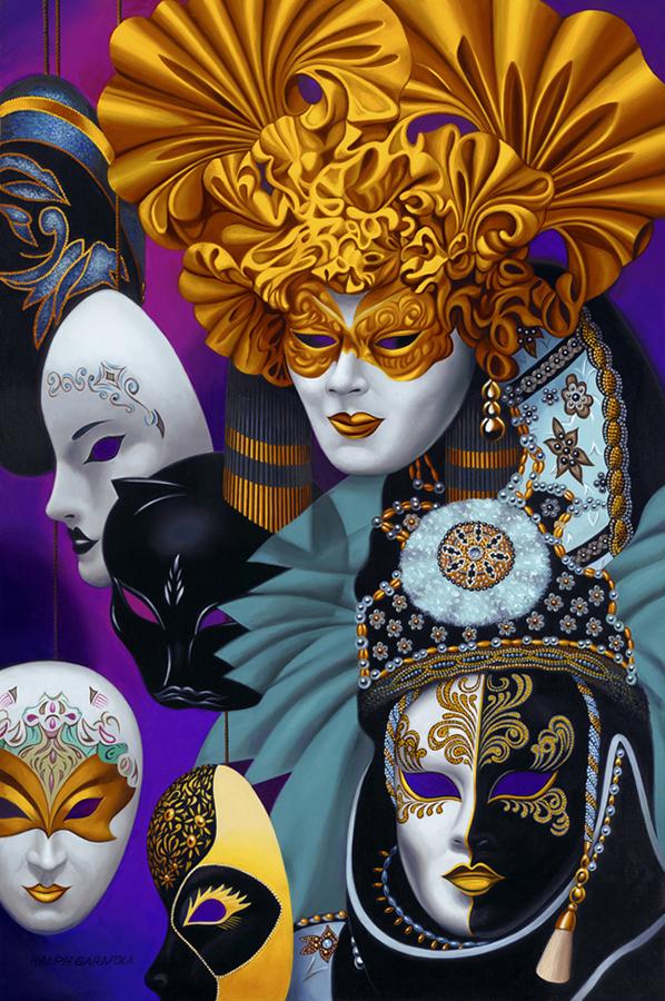 3. garafola_ralph_carneval-de-venezia-