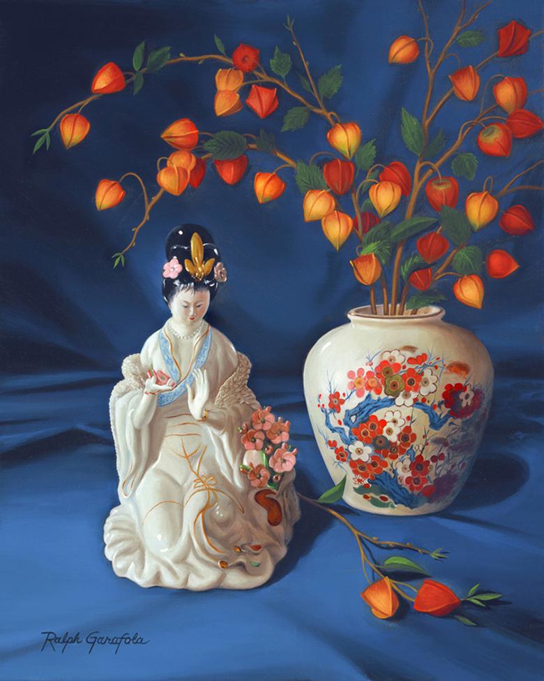garafola_ralph_memories-of-a-geisha