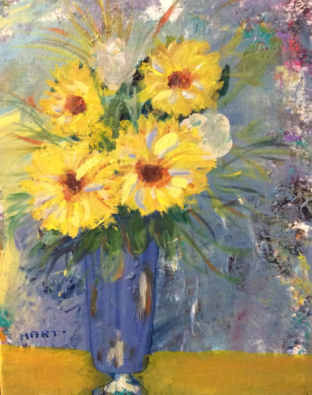 hart_barbara-sunflowers
