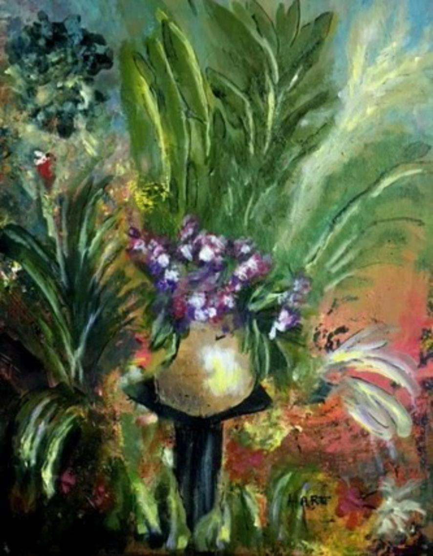 hart_barbara_greenhouseflorals