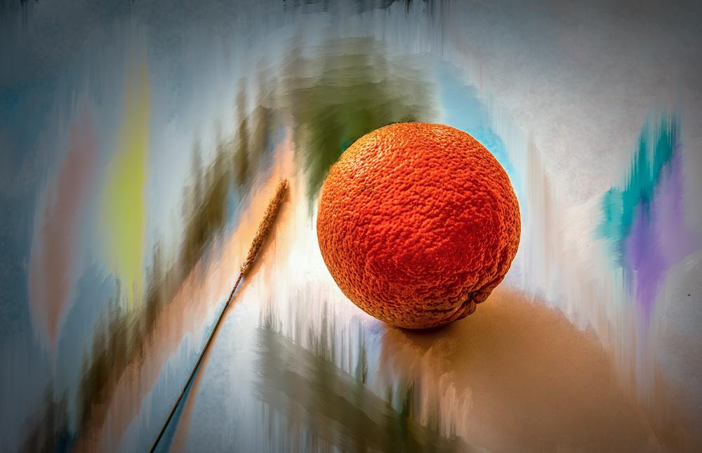 sohlman, leif apelsin-