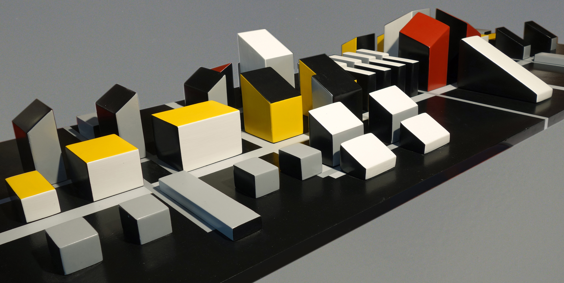 koenig_ulf_manhattanv-a-postmodern-upgrading