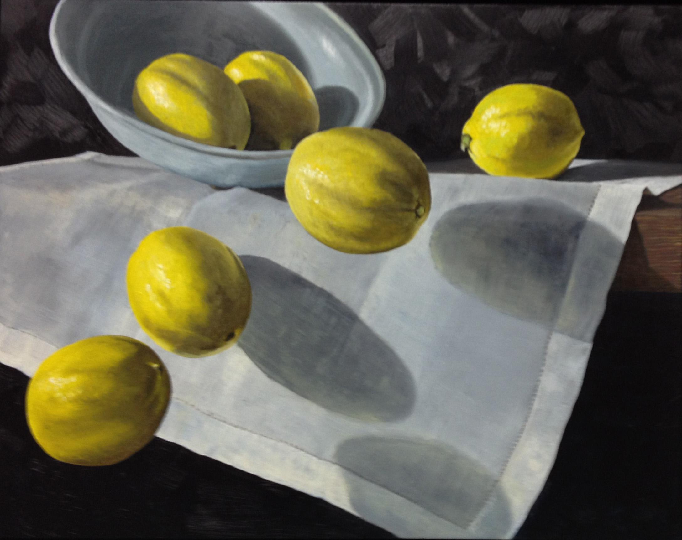2. kommalan-deborah-make-lemonade