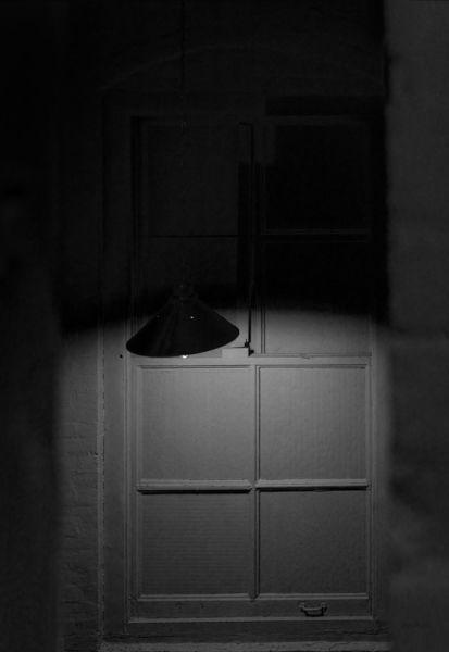 """John Kosboth – """"Light In"""""""