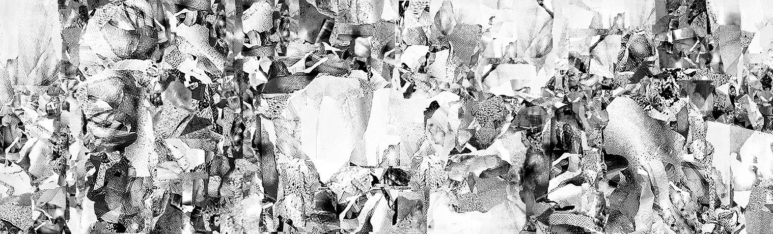 Pearson_Jim_Landscape-Memory-and-Bone-GRB