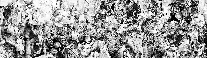 Pearson_Jim_Landscape-Memory-and-Bone-SLT