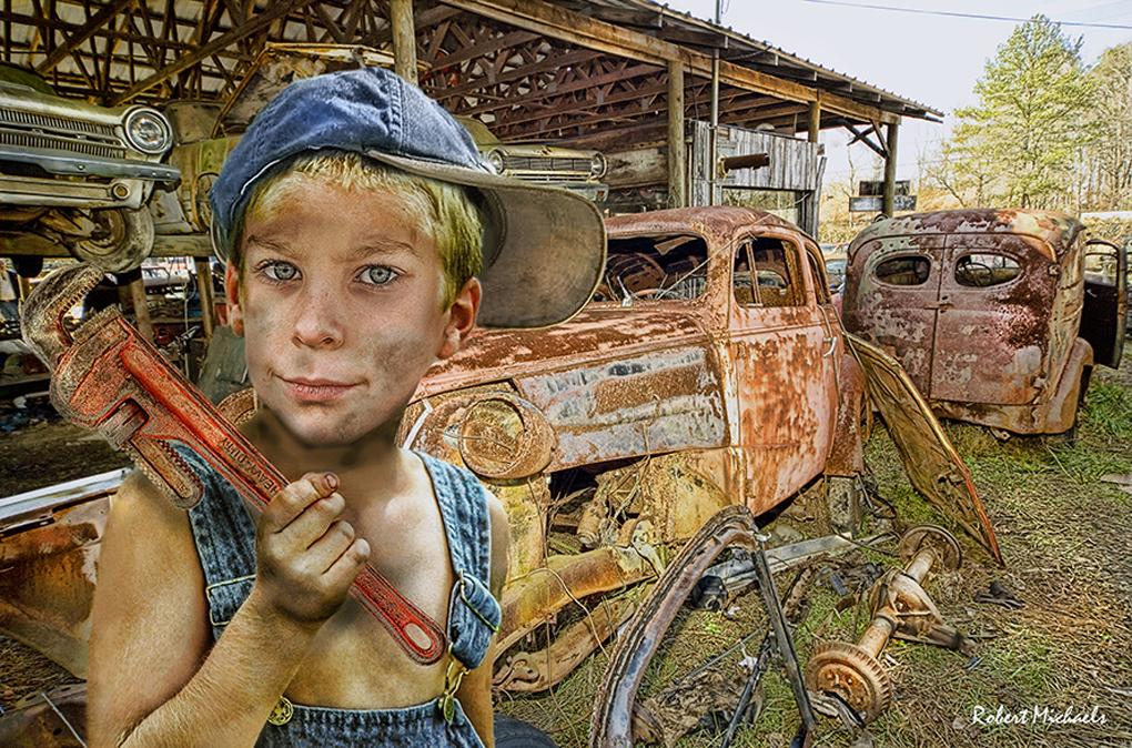 Michaels_Robert_Boy-Mechanic
