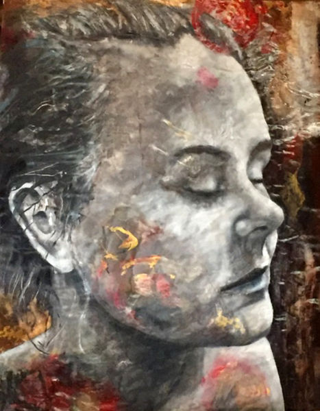 Hilary Saner