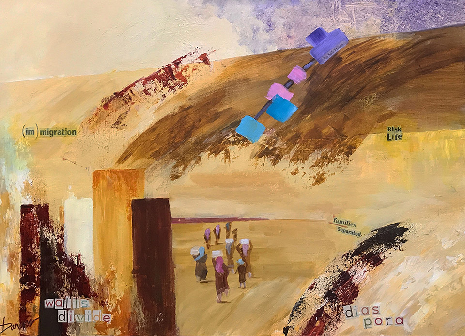 HM Baran_Cyndy_The_Journey_Migration