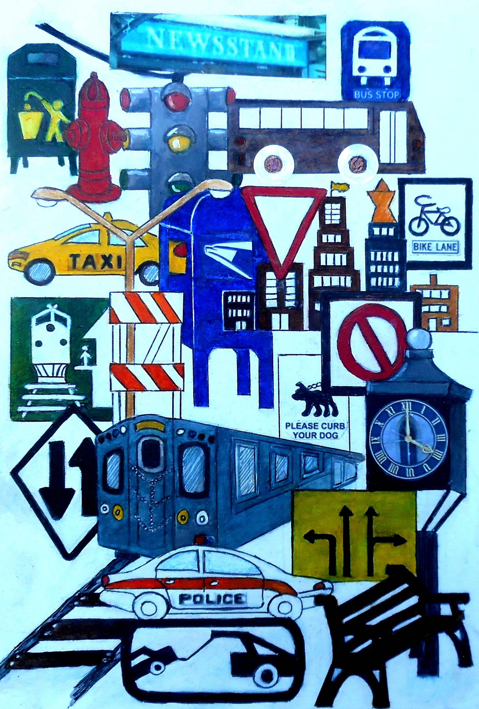 City-Hodgepodge (1)