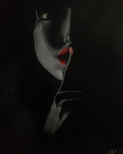 Adriana Calichio