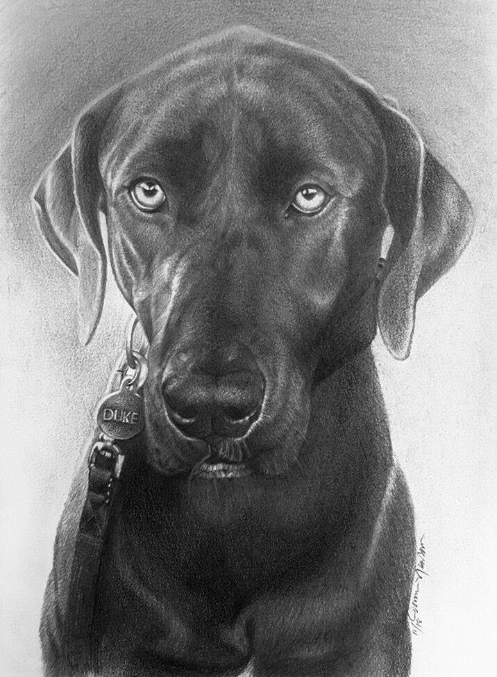 Newsom_Donna_Remembering Duke