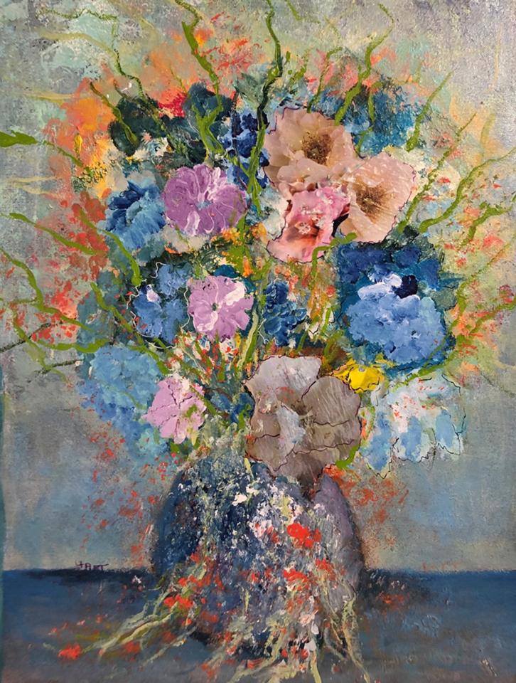hart_barbara_flowersflowing