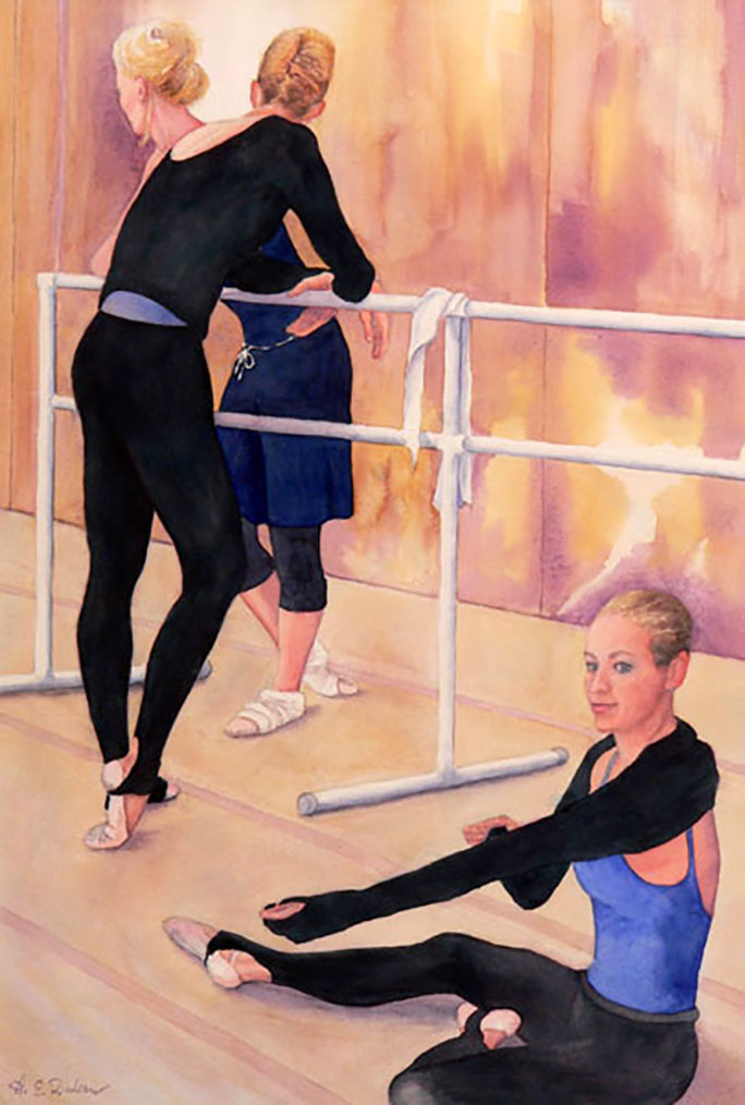 Dodson, Anke -Waiting-for-Class-web (1)